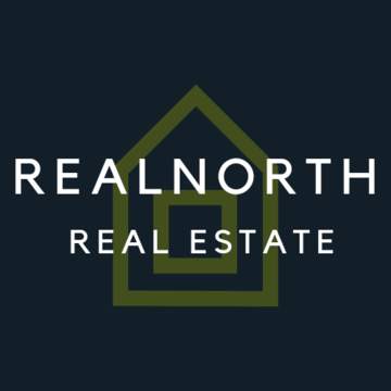 RealNorth.ca  Text or Call Anytime!